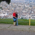 JennyandDaniel/2003/01/Quito_New_Years/Images/