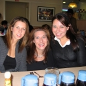 The Girlz:Karen, Jenny and Jules