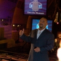 Jay Glazer from Fox Sports gives us a chalk talk on his thoughts of the draft