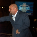 Jay Glazer gives us his insights on the draft